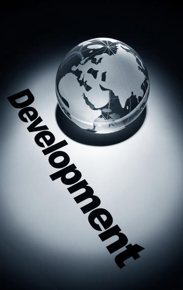 ontwikkeling-implementatie
